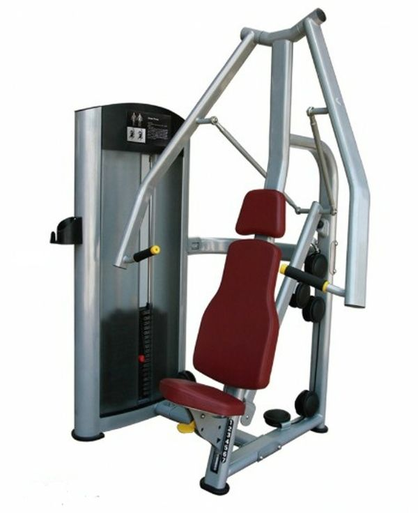 At Shandong Aike Fitness Equipment Co.,Ltd We stand by the services and products that we build.That is excatly why we offer the best Lifetime Warranty in the fitness industry.Our equipment involves the most added features in the fitness industry. >> fitness equipment china --> http://www.aikefitness.com