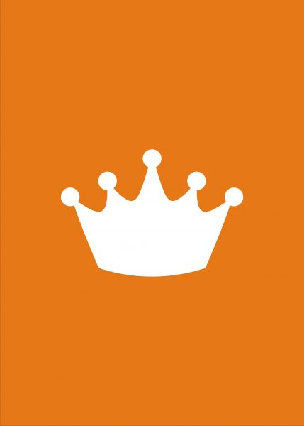 Happy Kingsday (Koningsdag) to all Dutch people and others who celebrate today in the Netherlands. Long life the King and Queen! Hoera, hoera, hoera