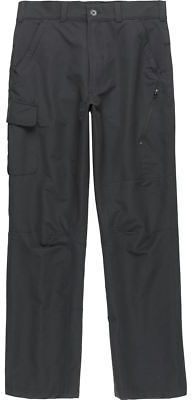 Stoic Trailbreaker Hiking Pant - Men's