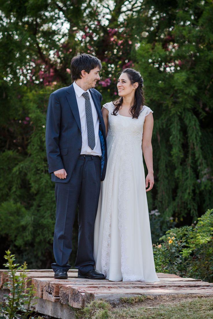 Fotografos de matrimonio LM fotografias -56