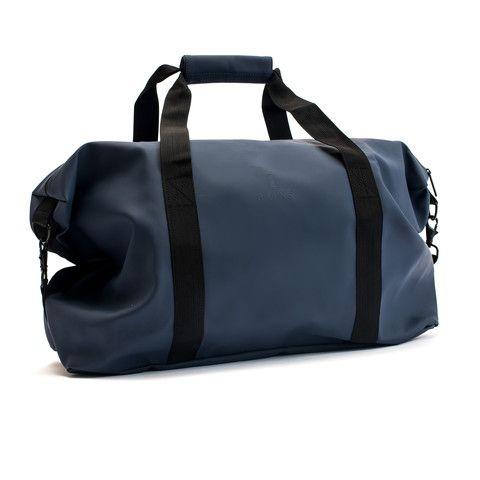 Bag - Blue