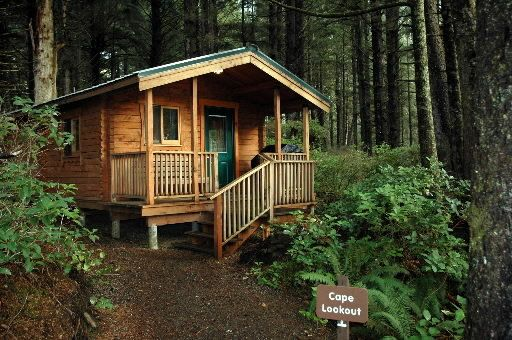 17 best images about pit on the beach on pinterest land for Stub stewart cabins