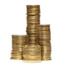 Via internet kun je op diverse manieren geld verdienen, een leuk zakgeld verdienen of honderden euro's verdienen het is allemaal mogelijk, de links op deze site geven per jaar verdiensten van 0 tot 30 euro ongeveer, het is niet zo heel veel maar je moet het als extra zien. Maak zo veel mogelijk websites en blogs dan heb je veel inkomsten.