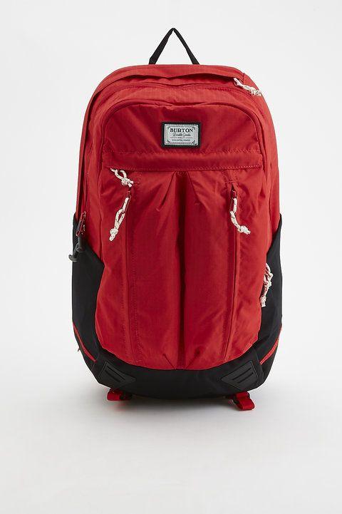Bravo Pack - Burton - Bags :