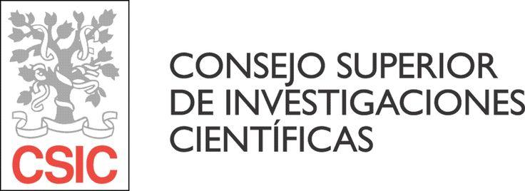 IME-CSIC (Índice Médico Español-Consejo Superior de Investigaciones Científicas). Base de datos en línea, producida por el CSIC. Contiene referencias bibliográficas de artículos de revistas editadas en España, especializadas en Biomedicina, desde 1971. Disponible Red UDC en http://www.bugalicia.org/recursos/csic/