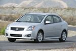 2007 Nissan Sentra Model B16 Series Workshop Repair manual - 2007 Nissan Sentra Model B16 Series Manual for Shop Troubleshootings is a professional book in which you can get a better understanding of 2007 Nissan Sentra Model B16 Series .This Maintenance Manual contains compr - http://getservicerepairmanual.com/p_173656546_2007-nissan-sentra-model-b16-series-workshop-repair-manual