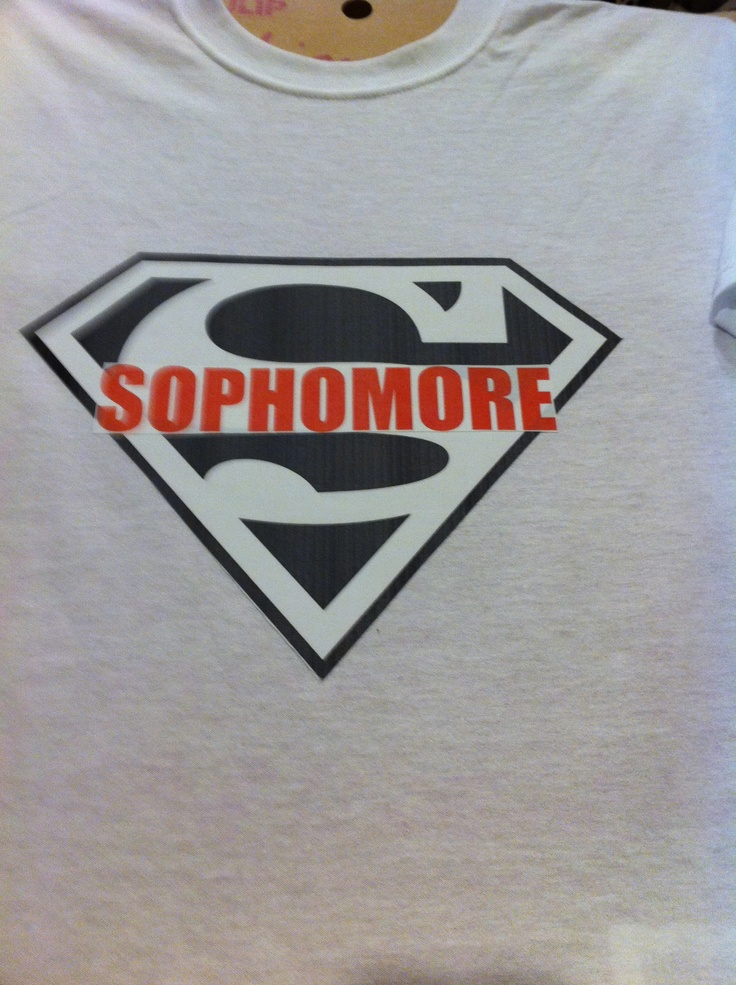 177 best Cl Shirts images on Pinterest | Cl of 2020, Cl of ... T Shirt Designs High Homecoming Ideas on homecoming mums, homecoming week t-shirt ideas, home made homecoming t-shirt ideas, homecoming tshirts, prom shirt ideas, homemade t-shirt cutting ideas, homecoming t-shirt designs 2014, high school football shirt designs ideas, girls basketball t-shirt designs ideas, homecoming t shirts for high schools, alumni t-shirt ideas, elementary school t-shirt design ideas, relay for life shirt ideas, homecoming shirts for juniors, homecoming 2016 t-shirt ideas,