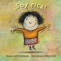 ISBN:9788416648511 ¡Soy rica! by Delaunois, Angèle... 11/8/2016