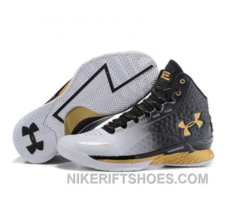 http://www.nikeriftshoes.com/under-armour-stephen-. Stephen Curry ShoesYeezy  ...