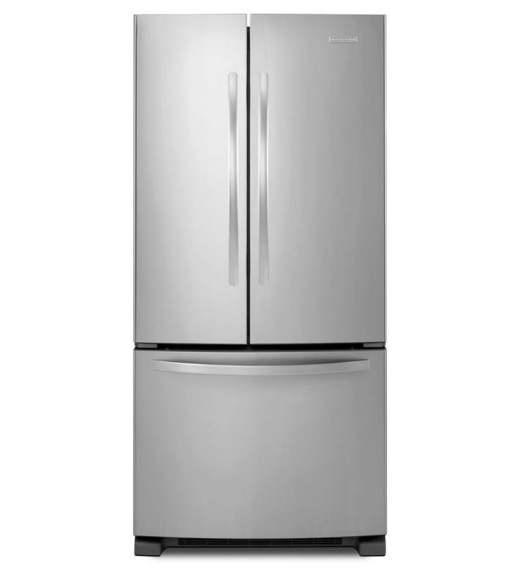 yale appliance store in boston features a wide variety of including the