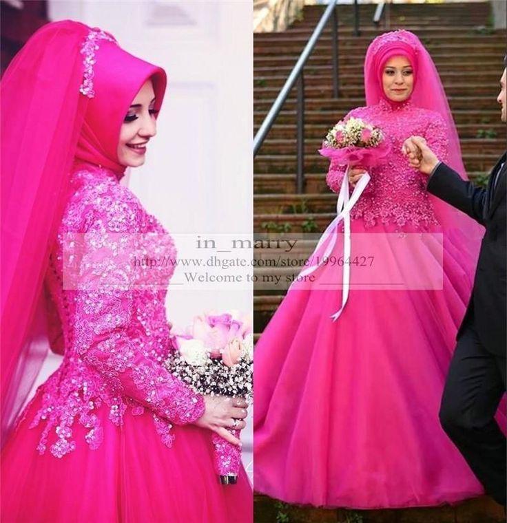 17 mejores imágenes de Bellanaija Nigeria African Wedding Dresses en ...