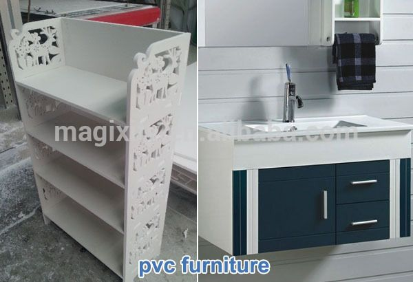Image result for foam board with pvc