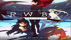 01: When It Falls - RWBY Volume 3 Soundtrack lyrics - YouTube