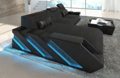 Sofa Dreams Stoffcouch Apollonia L Form Jetzt bestellen unter: https://moebel.ladendirekt.de/wohnzimmer/sofas/wohnlandschaften/?uid=499d414e-65d9-57c8-bf5b-00e9220cd0ec&utm_source=pinterest&utm_medium=pin&utm_campaign=boards #sofas #wohnzimmer #wohnl #schaften