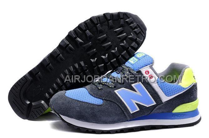 https://www.airjordanretro.com/new-mens-balance-ml574ycn-dark-blue-shoes.html NEW MENS BALANCE ML574YCN DARK BLUE SHOES Only $68.00 , Super Deals!