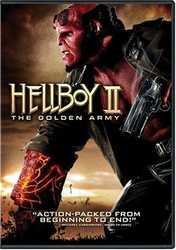 Hellboy II: The Golden Army (Widescreen) DVD ~ Ron Perlman, http://www.amazon.com/dp/B001F7MSFM/ref=cm_sw_r_pi_dp_FUcYqb0QNZSZA