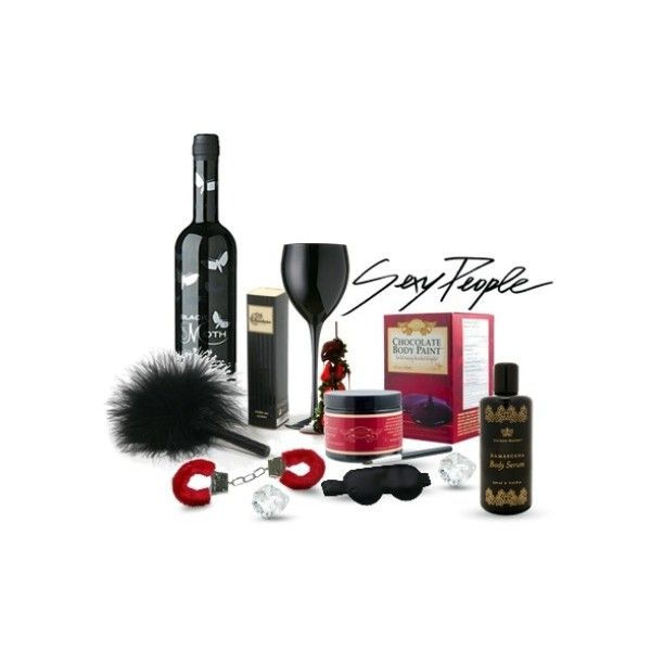 Great-Sommelier's Premade Filler - Sexy People romance kinky sexy love... ❤ liked on Polyvore featuring filler, premade, accessories, makeup and premade filler