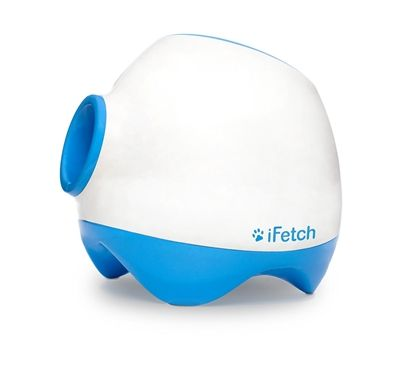 Shop.iFetch.com