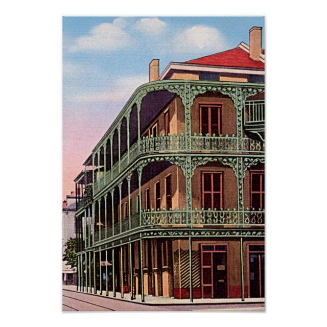 Kitchen Art Lafayette: 1000+ Ideas About Louisiana Art On Pinterest