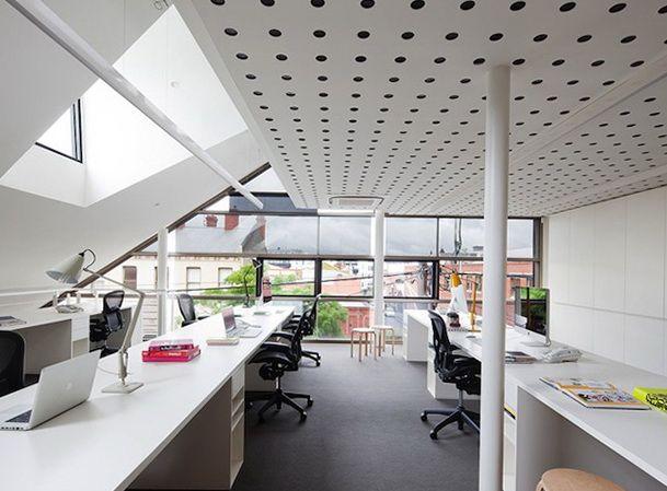 Design studio office google search