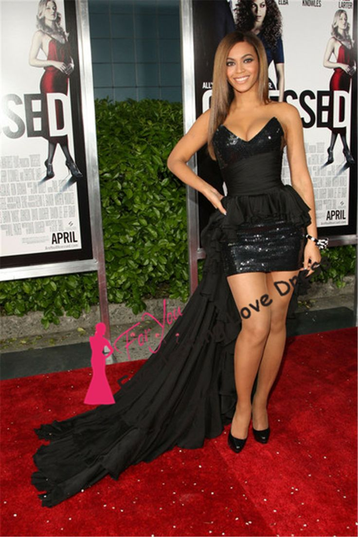33 best images about Dresses on Pinterest | Kim kardashian ...