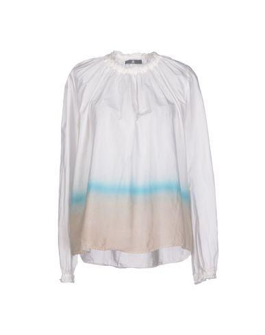 MU Blouse kvinnor #blouse #women #covetme #mu