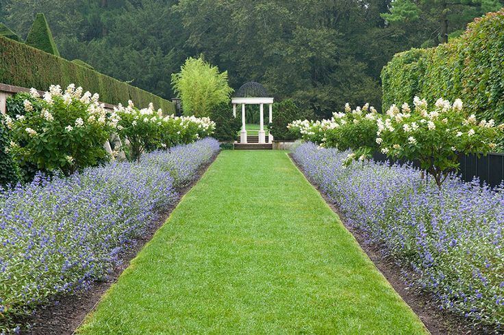 13 stunning garden all es gardens longwood gardens and for Landscaping longwood