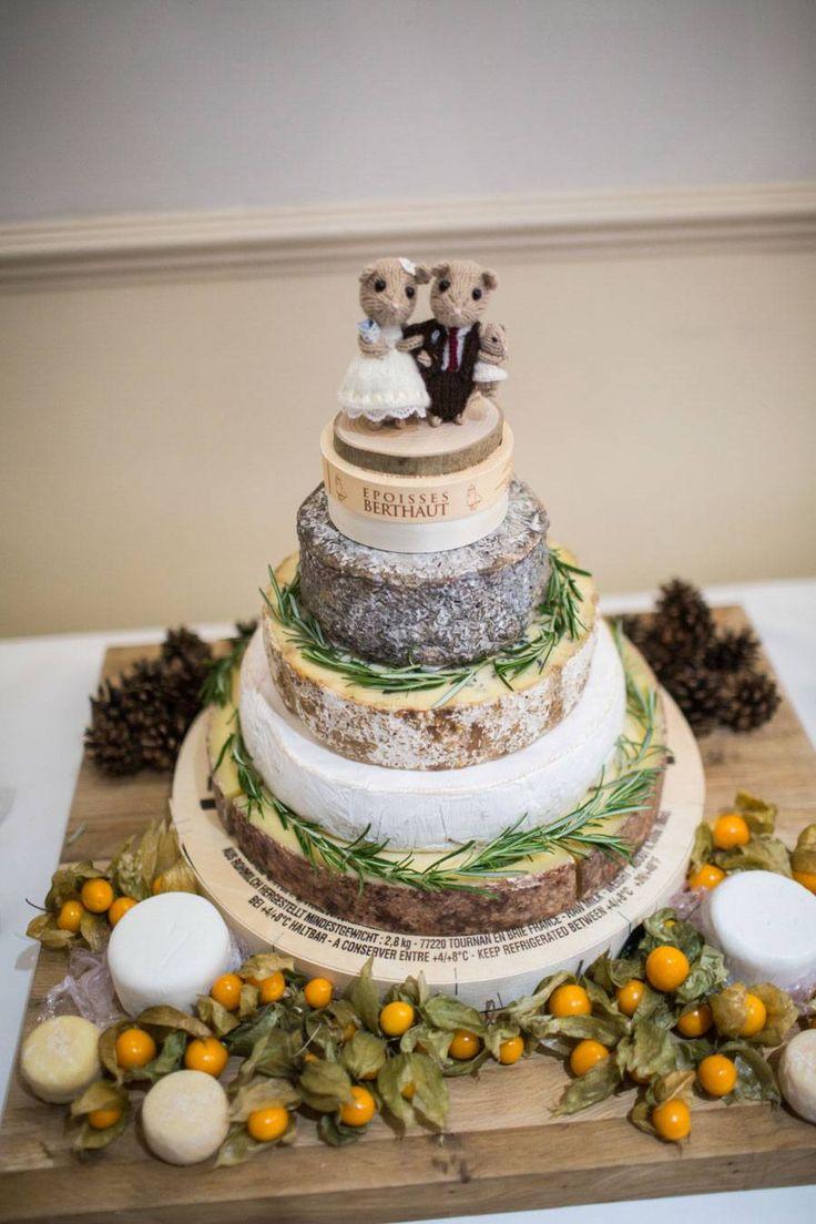 Wedding cakes dallas ga