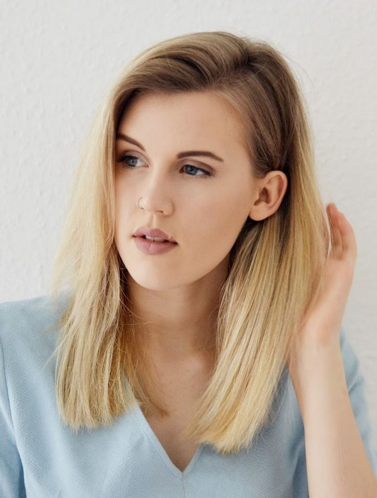 17 Best ideas about Round Face Hairstyles on Pinterest ...