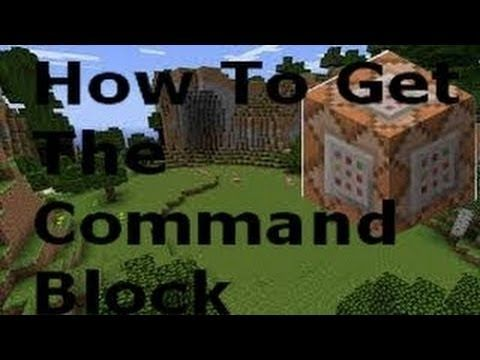 how to put music in minecraft
