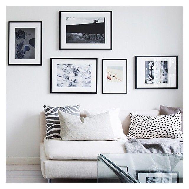 130 besten home ikea sordrhamn bilder auf pinterest wohnzimmer ideen familienzimmer und neue. Black Bedroom Furniture Sets. Home Design Ideas