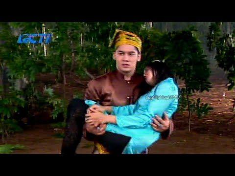 7 Manusia Harimau Episode 254 - 255 Full | 6 Mei 2015 #7MH #7ManusiaHarimau