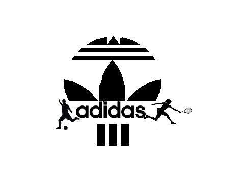 Adidas, new, swag, design, cool, logo, for, fun.
