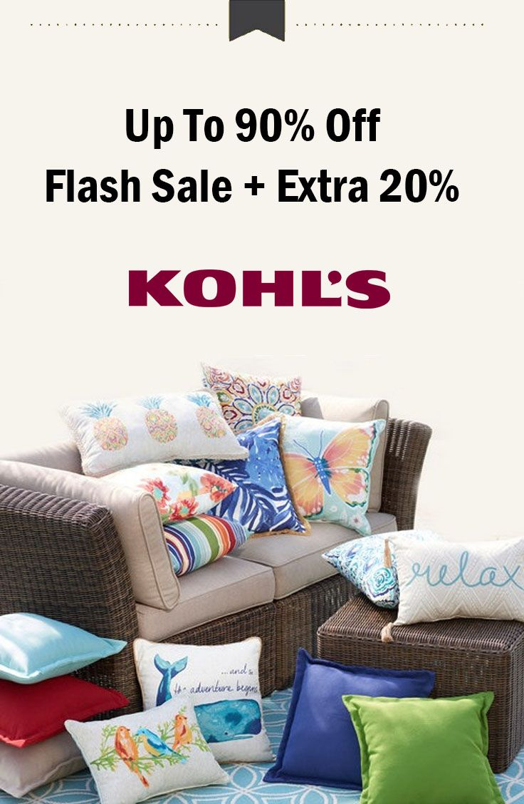 27 best kohl s coupons promo codes in store coupons images on