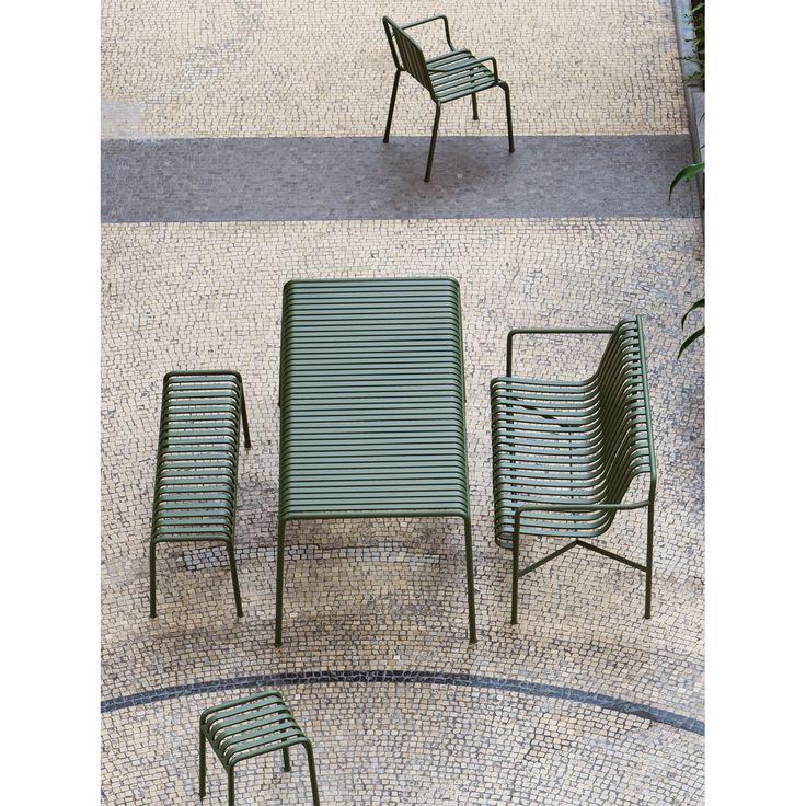 Billedresultat for havesæt bænk og bord