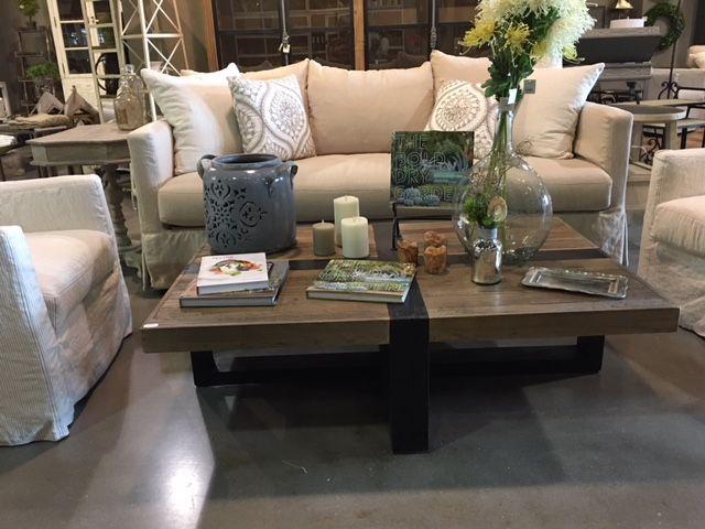 Sarasota Furniture, Furniture Sarasota Fl