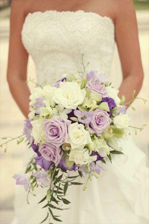 upcoming brides