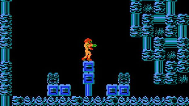 NES nintendo games - Google Search