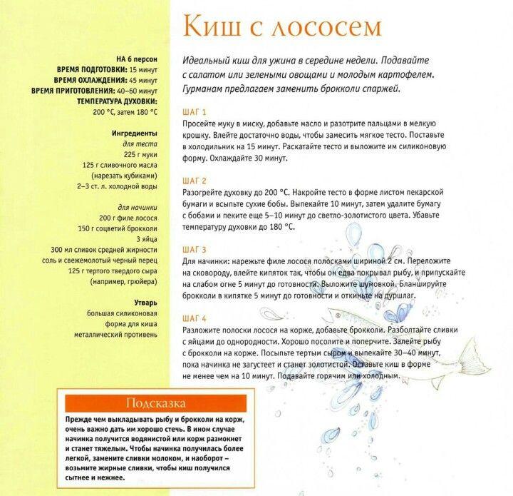 http://issuu.com/valera65/docs/____________________________________5061fd0cd9670b?e=15875911/14388294