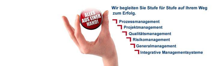 #Projektmanagement