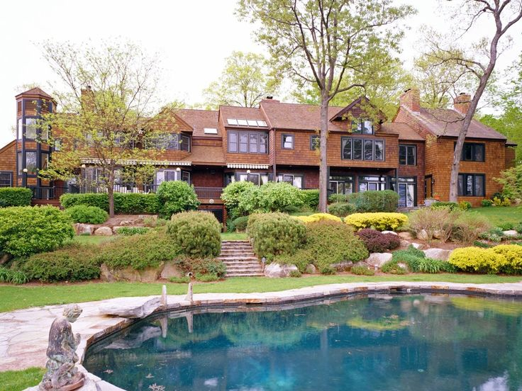 70 Meeting House Rd, Mount Kisco, NY 10549 is For Sale - Zillow | 8,580 sf | 5 bed 8 bath | 12.26 acres | built 1987 | 5,450,000 USD