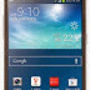 25 Harga Samsung Galaxy Tebaru 2013 UPDATE Desember  Dengan Spesifikasi,  Dibulan Desemberini kita ...