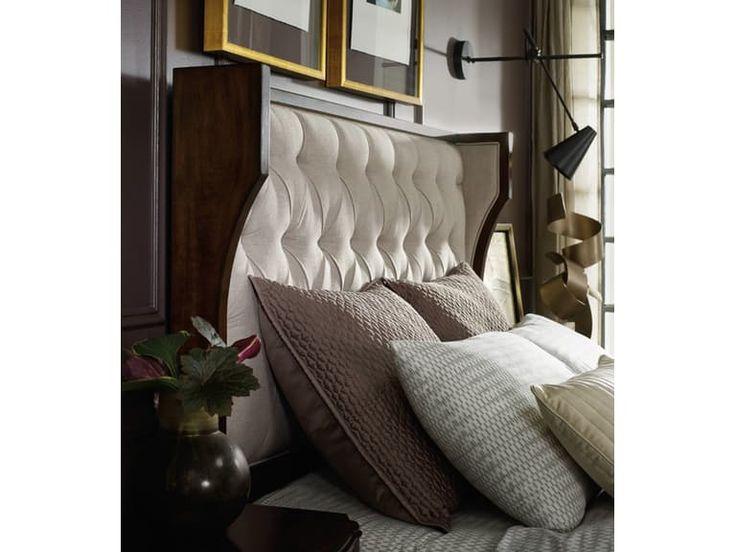1103 mejores imágenes de Furniture en Pinterest | Mesas de comedor ...
