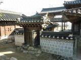 Yongin MBS Dramia (Korean Drama Town)