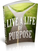 Resolving to find your life purpose this year? Get all the support and guidance you need to be a success at finding purpose with this title. - Download for FREE!.. http://freebookoftheday.com/1e.php?li=fbotd-selfhelp&b=livealifeofpurpose&p=615