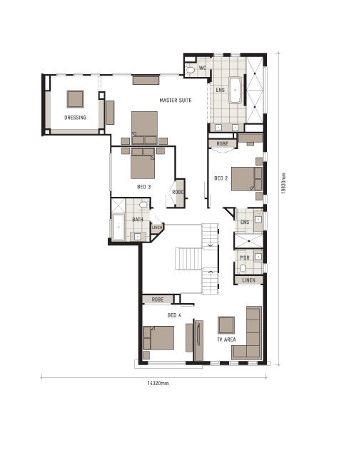22 best My New House images on Pinterest | New homes, New home ...