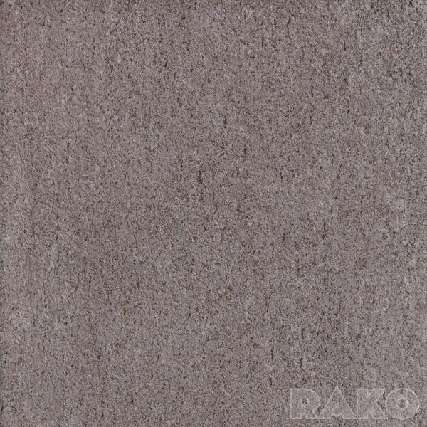 DAR63612 RAKO HOME