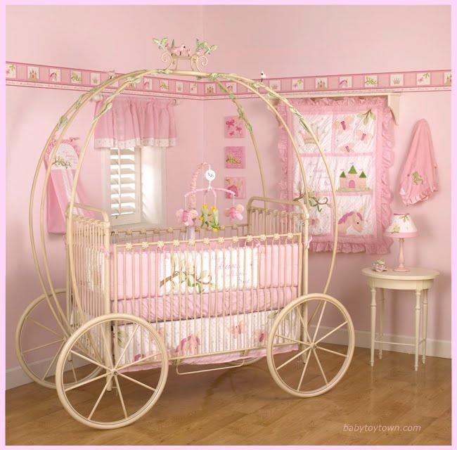 um sonho de quarto