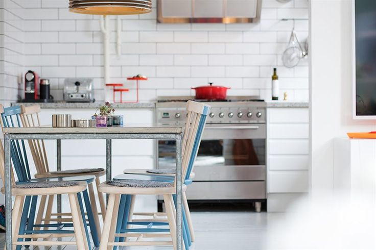 köksbord pinnstolar - Sök på Google