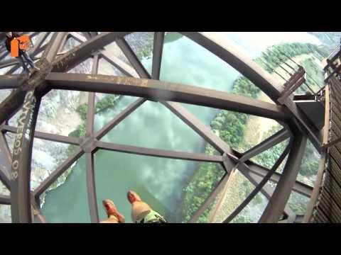 watch it // be astonished // enjoy it: Longbut Amazing